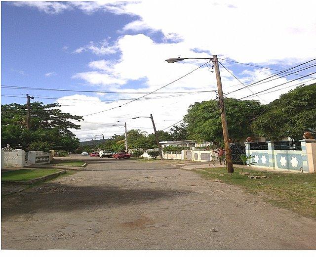 House For Sale In Duhaney Park Kingston St Andrew