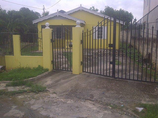 house for sale in bogue village st james jamaica propertyadsja com rh propertyadsja com