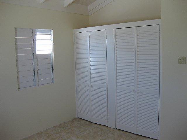 House For Sale In Stonebrook Vista Trelawny Jamaica