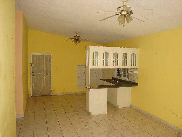House For Lease Rental In Angels Estate St Catherine Jamaica Propertyads Jamaica