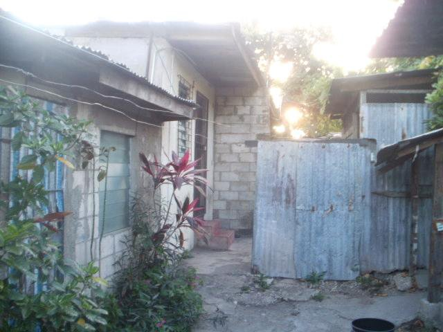 House For Sale In Rollington Town Kingston St Andrew