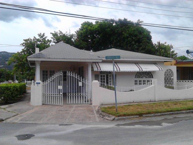 Buy Repossessed Cars In Jamaica