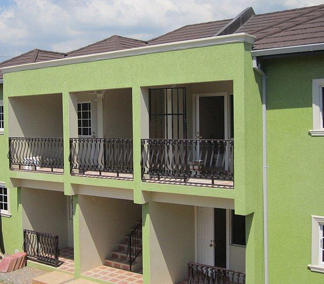 Apartment For Sale In Sullivan Avenue, Kingston / St