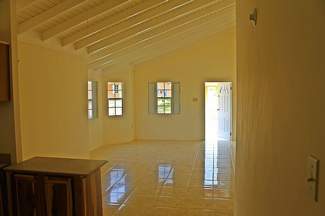 House For Sale In Stonebrook Vista Trelawny Jamaica