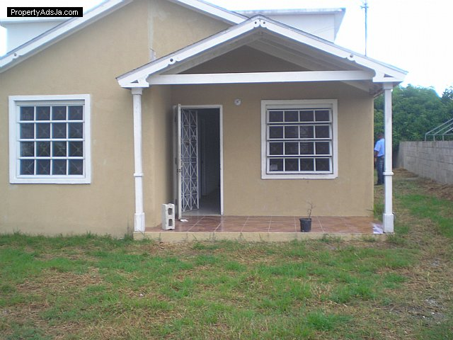 house for sale in magil palms  st  catherine  jamaica