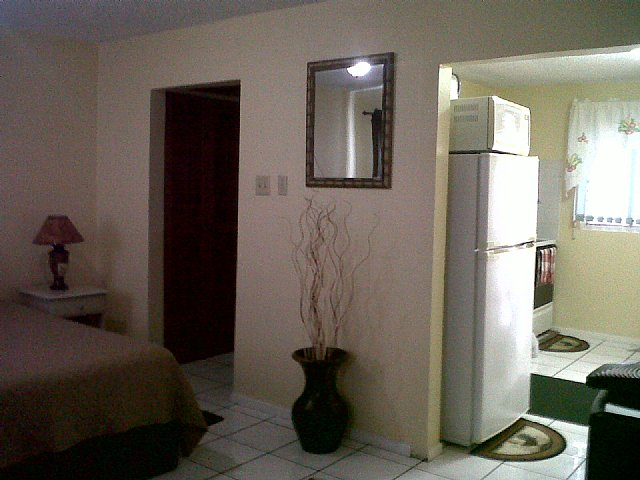 Apartment for rent in oakland apartments kingston st - 3 bedroom house for rent in kingston jamaica ...