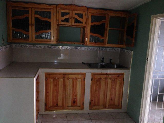 House for rent in pembroke hall kingston st andrew - 3 bedroom house for rent in kingston jamaica ...