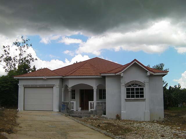 House for sale in 18768668576 st elizabeth jamaica propertyads jamaica for 3 bedroom houses to buy in reading