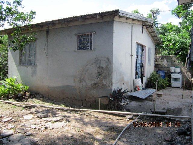 House For Sale In Waterhouse Kingston 11 Kingston St