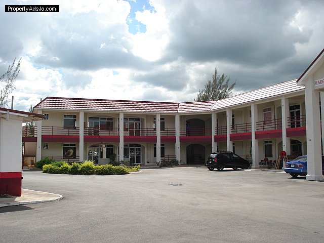 For Lease Rental In Mandeville Manchester Jamaica Propertyads Jamaica