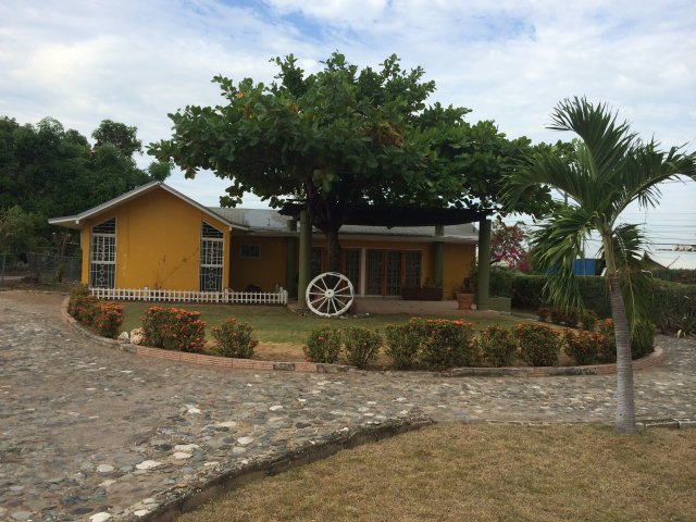 House for lease rental in new kingston kingston st - 3 bedroom house for rent in kingston jamaica ...
