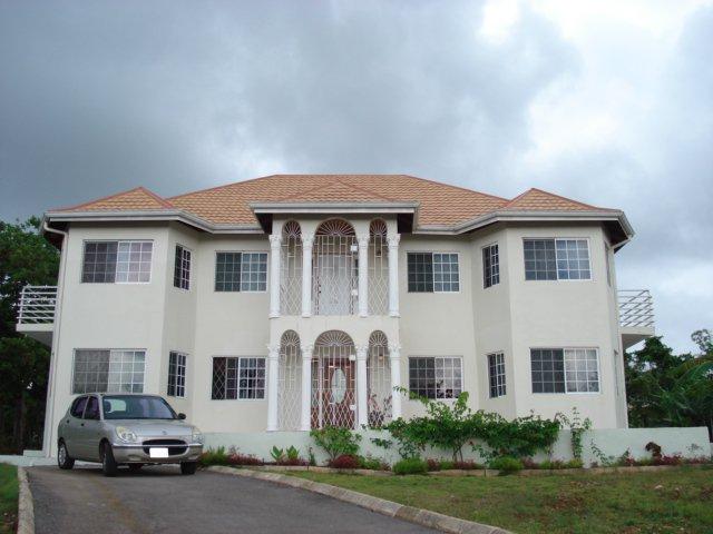 Resort vacation property for lease rental in mandeville manchester jamaica propertyads jamaica for 2 bedroom apartment for rent in mandeville jamaica