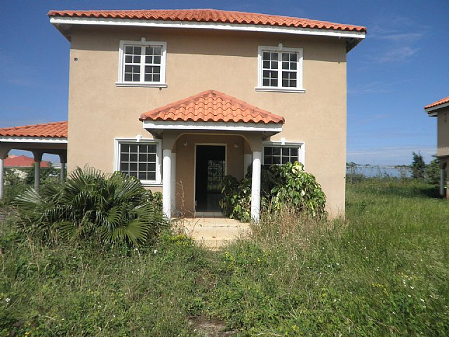 House For Sale In Discovery Bay St Ann Jamaica