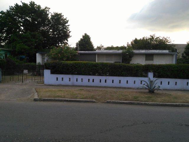 House for sale in mona kgn 6 kingston st andrew - 3 bedroom house for rent in kingston jamaica ...