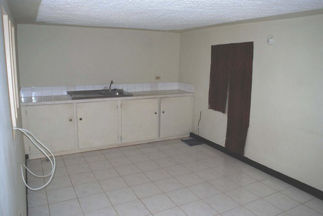 Apartment For Lease Rental In Grays Hill Mandeville Manchester Jamaica Propertyads Jamaica