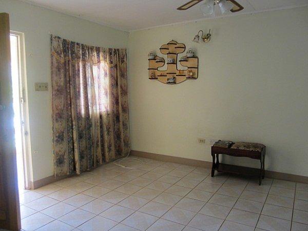 Apartment For Lease Rental In Hillside Knockpatrick Manchester Jamaica Propertyads Jamaica
