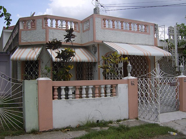 house for sale in eltham park  st  catherine jamaica
