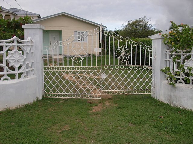 House For Sale in Palmers Cross, Clarendon, Jamaica ...