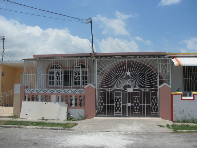 house for lease  rental in portmore  st  catherine  jamaica