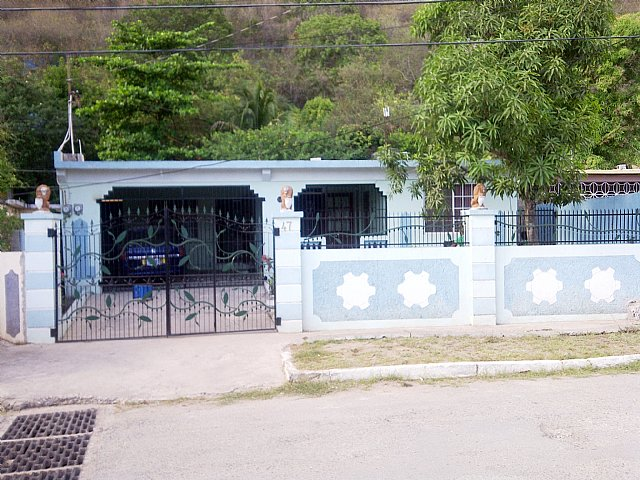 Bed Houses In Kingston Park