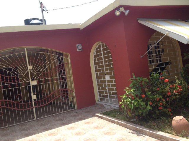 House For Sale In Kingston 20 Kingston St Andrew