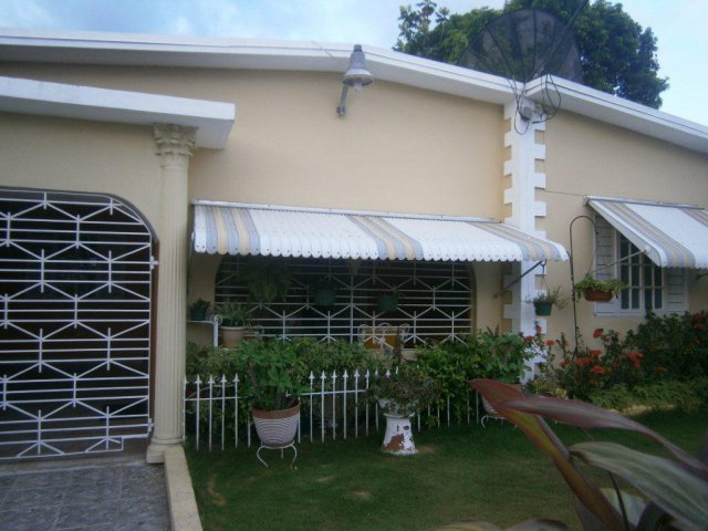 Estimate Car Payment >> House For Sale in KINGSTON 19, Kingston / St. Andrew, Jamaica | PropertyAds Jamaica