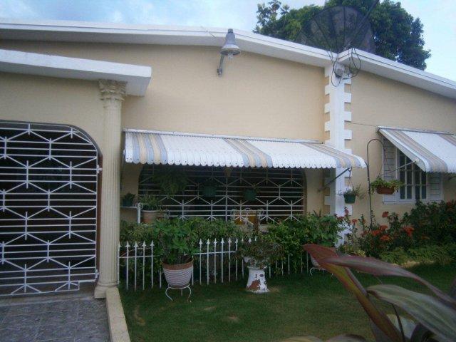 House For Sale In Kingston 19 Kingston St Andrew