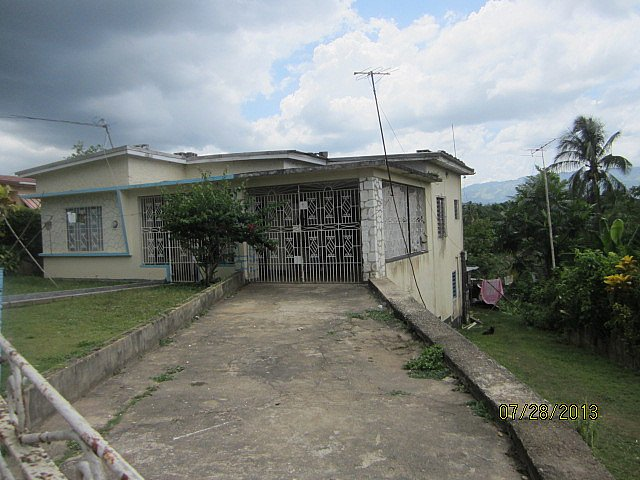 Property For Sale In Westmoreland Jamaica