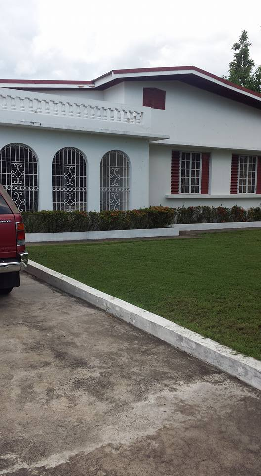 House for rent in meadowbrook kingston st andrew - 3 bedroom house for rent in kingston jamaica ...