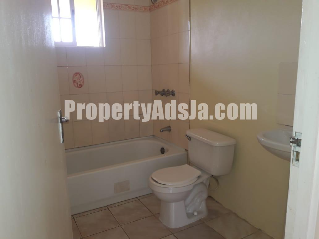 Apartment For Rent in Manchester, Manchester Jamaica ...