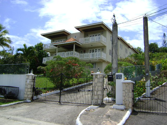 House For Sale In Ingleside Mandeville Manchester Jamaica