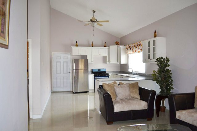 Estimate Lease Payment >> House For Lease/rental in Caymanas Golf Club, St ...
