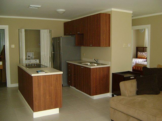 Apartment For Sale In New Kingston Kingston St Andrew
