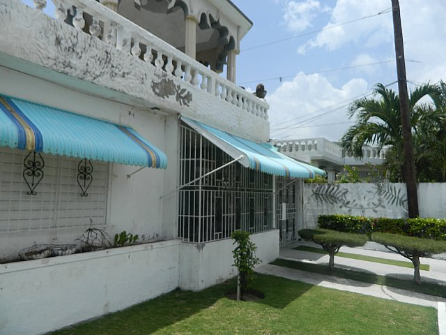 House For Sale in Harbour View Kgn17, Kingston / St ...