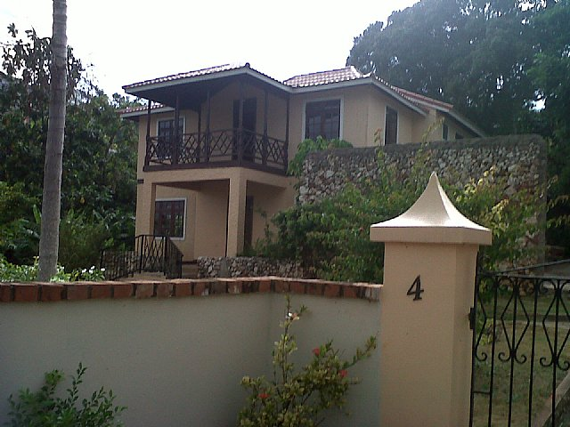House For Sale in Forest Hills, Kingston / St. Andrew ...