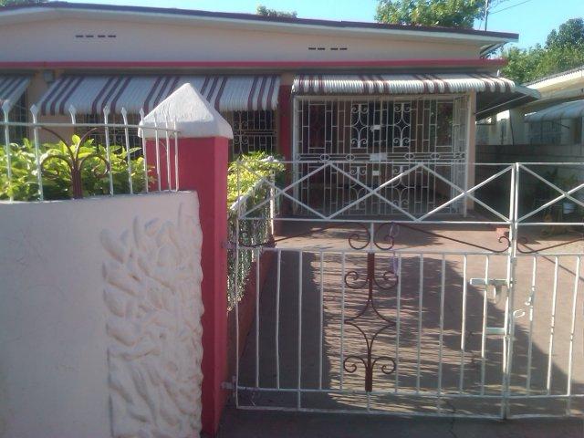 House for lease rental in hughenden kingston st andrew - 3 bedroom house for rent in kingston jamaica ...