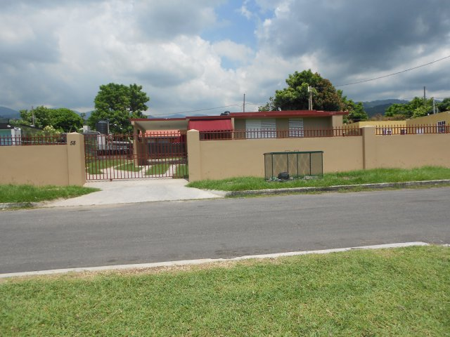 House for rent in mona heights kingston st andrew - 3 bedroom house for rent in kingston jamaica ...
