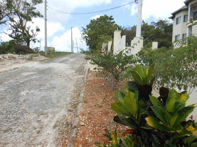 Apartment For Lease Rental In Knowles Mews Mandeville Manchester Jamaica Propertyads Jamaica