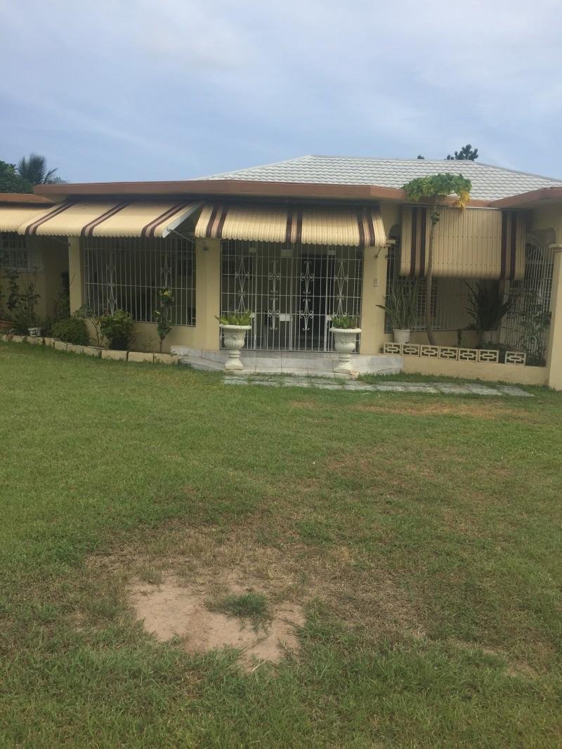 House For Sale In Mona Kgn 6 Kingston St Andrew