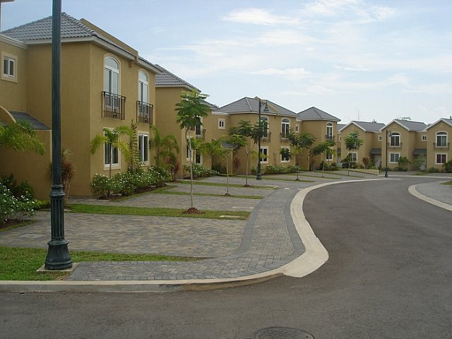 Month To Month Lease >> Townhouse For Lease/rental in East Kings House Road, Kingston / St. Andrew, Jamaica ...