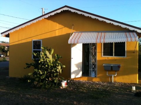 Estimate Lease Payment >> House For Lease/rental in New Harbour Village 1, St ...