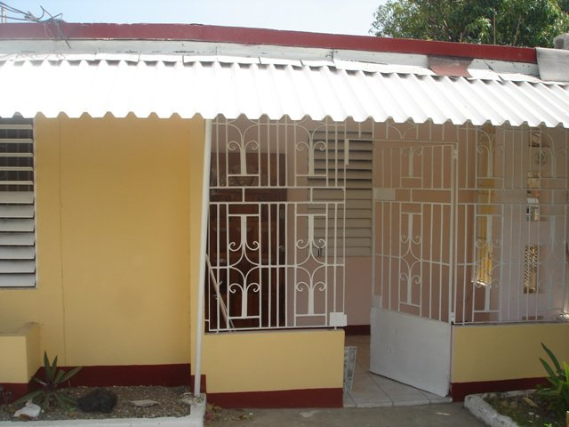 House For Rent In Harbour View Kingston St Andrew