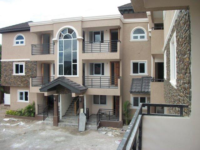 Apartment For Sale In Kingston 8 Kingston St Andrew