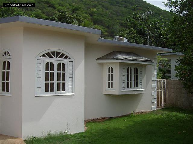 House For Sale in Patrick City, Kingston / St. Andrew ...