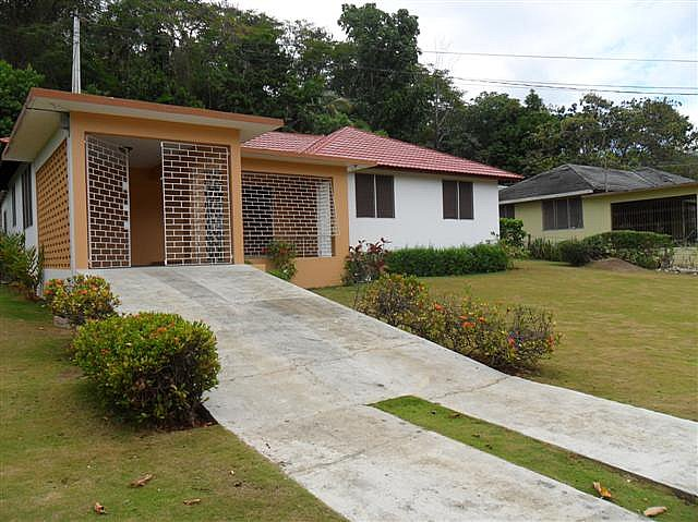 House for rent in stony hill kingston st andrew - 3 bedroom house for rent in kingston jamaica ...