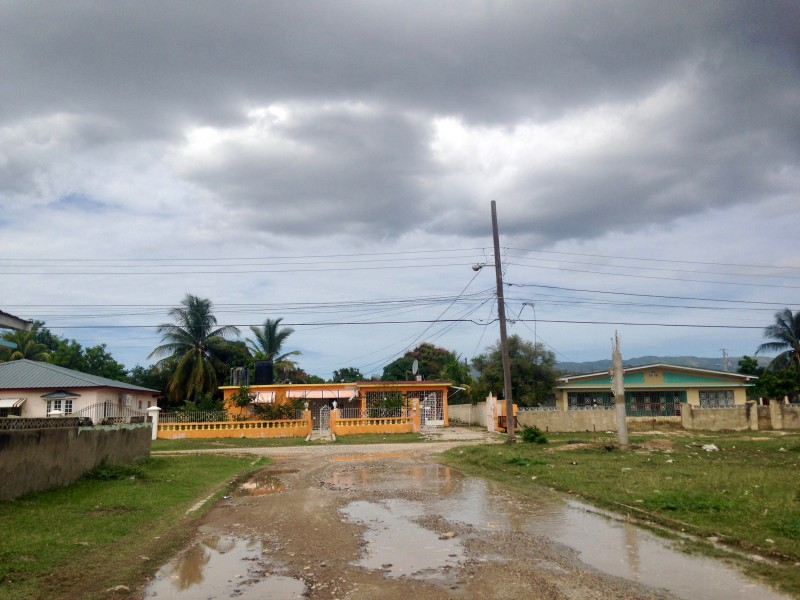 House For Sale In Spanish Town St Catherine Jamaica