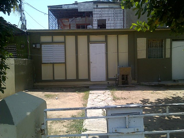 House For Sale in Greater Portmore, St. Catherine, Jamaica ...