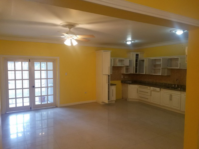 brook park latino personals Condos for sale in brook park, oh on oodle classifieds join millions of people using oodle to find local real estate listings, homes for sales, condos for sale and foreclosures.
