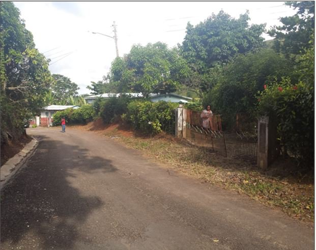 House For Sale in Point Hill, St. Catherine, Jamaica ...