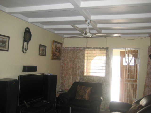 House For Sale In Portsmouth St Catherine Jamaica Propertyads Jamaica